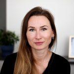 Milla Lehmann, Koordination Hilfen zur Erziehung der navitas gGmbH in Kreuzberg